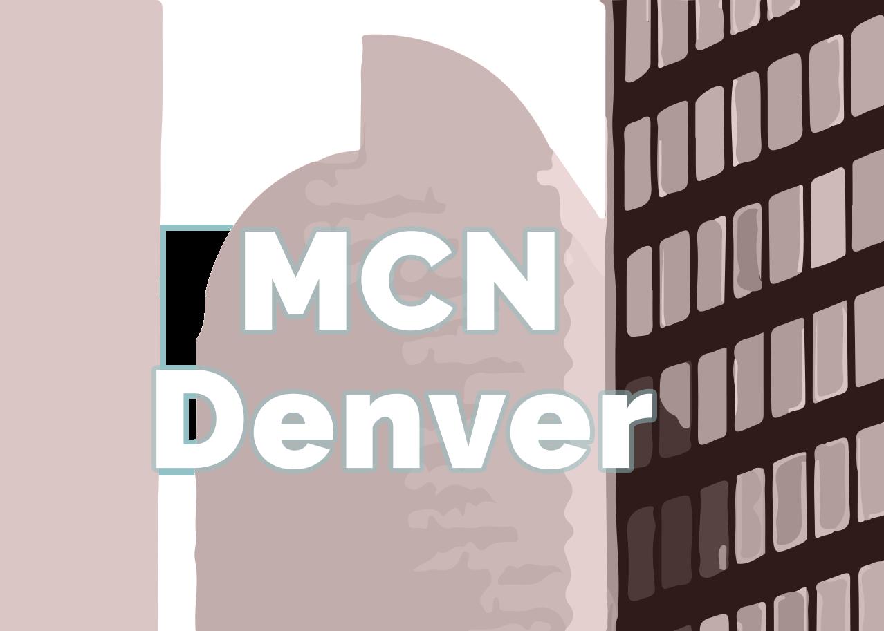 MCN Denver